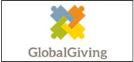 global-giving