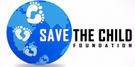 save_the_child_foundation