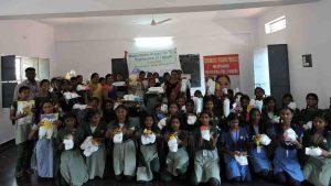 Women World NGO's Day