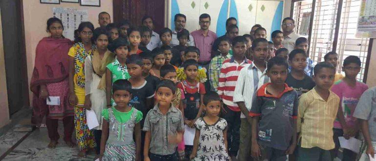 children-orphanage-sponsorship-for-seruds-orphans
